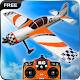 RC Flight Simulator 2016 Free