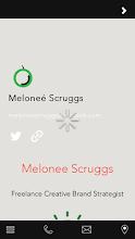 Creative Melon screenshot thumbnail