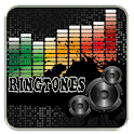 Cool Music Ringtones icon