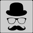 Disguise (Hide Apps & AppLock)