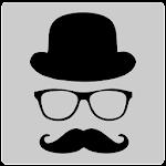 Disguise (Hide Apps & AppLock) Icon