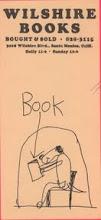 Photo: Wilshire Books