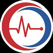 Dr. Shahid Hospital - EECP Specialists