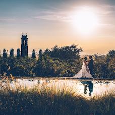 Wedding photographer Enrico Cattaneo (enricocattaneo). Photo of 12.09.2016