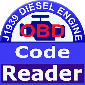 J1939 OBD Code Reader Latest version apk | androidappsapk co