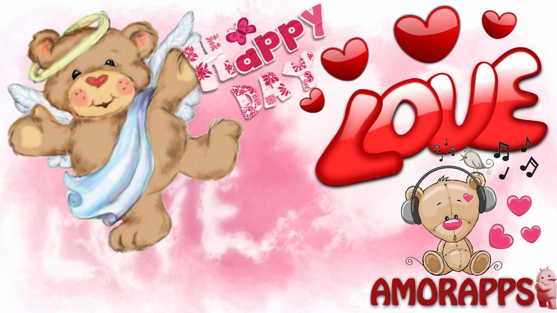 amor apps