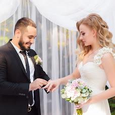 Wedding photographer Ekaterina Kuznecova (Katherinephoto). Photo of 13.08.2018