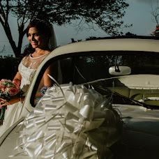 Wedding photographer Jeovanny Valle (JeoValle). Photo of 16.12.2017