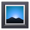 Gallery GB (classic version) icon