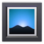 Gallery GB (classic version) 1.0.1