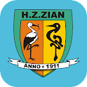 Zwemvereniging H.Z.ZIAN