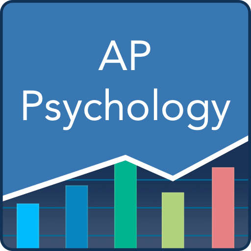 AP Psychology Prep: Practice Tests and Flashcards - Apps on