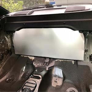 カローラレビン AE101 GTアペックスのカスタム事例画像 リース7号車さんの2019年09月09日14:47の投稿