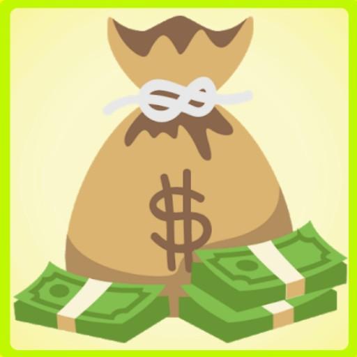 Ganhar Dinheiro - Ganhe Dinheiro Facil