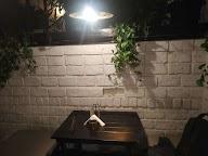 The Daily Bar & Kitchen photo 48