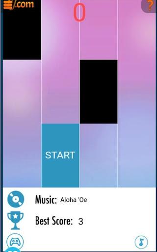 Fun Game 3000+ games in App apktram screenshots 8