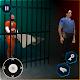 Prison Escape Adventure: Jail Break Survival Android apk