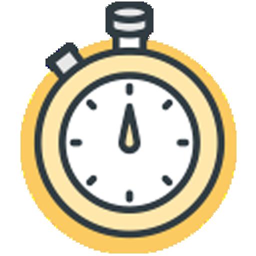 타이머와 카운터 - 타이머와 카운터 동시 사용가능 工具 App LOGO-APP開箱王