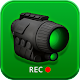 Download Night Mode Binoculars Zoom HD Camera Pranks For PC Windows and Mac