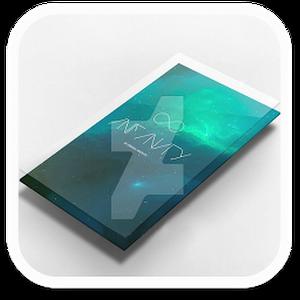Download 3D Parallax Background v1.37 APK