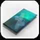 3D Parallax Background v1.29