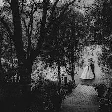 Wedding photographer Jose Corpas (josecorpas). Photo of 09.07.2015