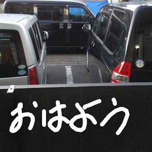 バモス HM1 のカスタム事例画像 中京連合 斬り込み隊長 o(゚▽^)ノさんの2019年01月09日07:06の投稿