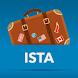 イスタンブール オフラインマップ、無料の旅行ガイド - Androidアプリ