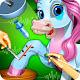 Pony Leg Surgery Doctor