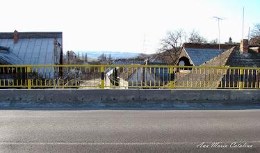 Photo: 2010.03.29 -  Pod Peste Paraul Sandulesti