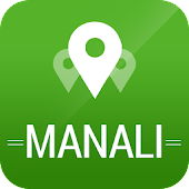 Manali Travel Guide & Maps