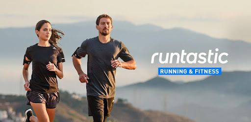 Your free personal trainer for running, jogging & other fitness activities!
