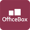 OfficeBox icon