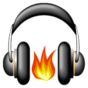 Indian Stories & Podcasts - Headfone APK 2 3 Download - Free
