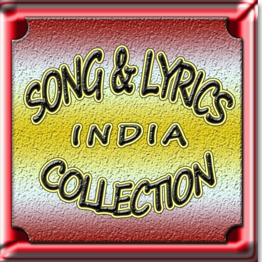Lagu India Dan Lirik 2017