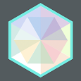 Kaleidoscopic apk
