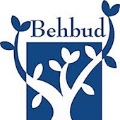 Behbud Crafts and Cafe