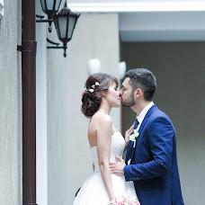 Wedding photographer Ilnar Safiullin (IlnarSafiullin). Photo of 07.03.2018