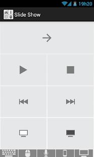 App Max Remote Full APK for Windows Phone
