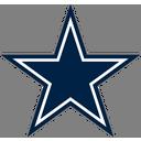 DownloadNFL Dallas Cowboys Wallpaper HD FanMade Theme Extension