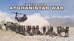 Inside the Afghanistan War thumbnail