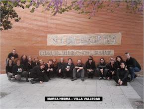 Photo: SI a los recortes. 26/04/2013