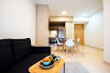 Queenstown Serviced Apartments