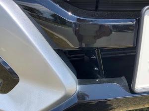 S660  モデューロX 6MTのカスタム事例画像 たまちゃんさんの2020年04月22日12:25の投稿