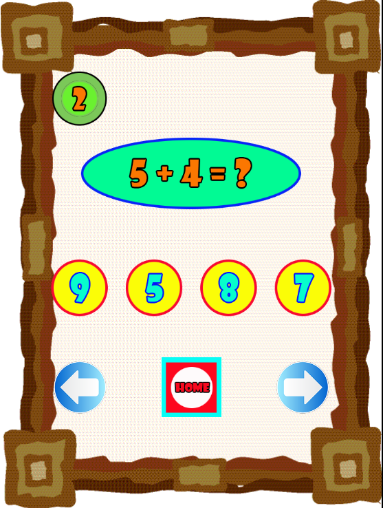 Whizz Kids 3 Spelling Mistakes Occupational Hazard Reena