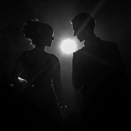 Wedding photographer Mirakhad Egamediev (nbveh). Photo of 19.09.2016