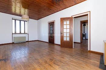 Maison 9 pièces 148,25 m2
