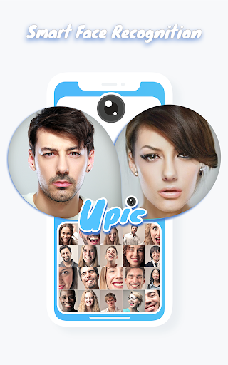 face changer application free download