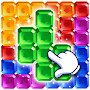 Jewel & Gems Blast APK icon