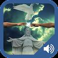 Oracion a la Santisima Trinidad en audio: Poderosa
